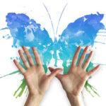 """Hoy, 21 de mayo, se celebra el """"Día Europeo de la Red Natura 2000"""""""