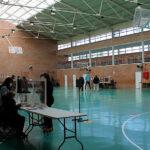 Martes de elecciones autonómicas en la Comunidad de Madrid