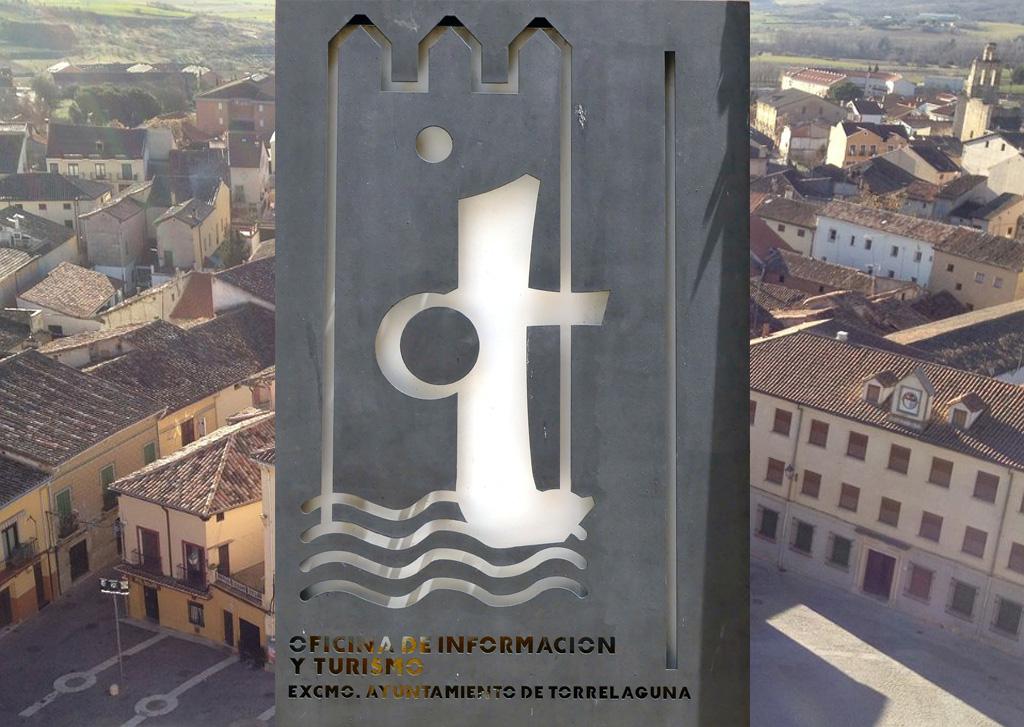 Turismo Torrelaguna