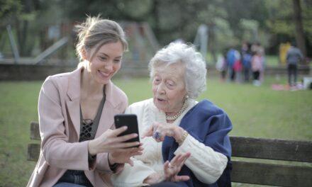 Talleres de envejecimiento saludable, dirigidos a mayores de 60 años, gratuitos y en modalidad online