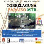 Actividades para los jóvenes de la Sierra Norte en julio