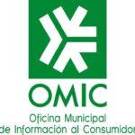 Asistencia en agosto de la Oficina Municipal del Consumidor