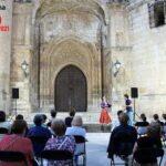MyL 2.0 – Torrelaguna – 7 de agosto de 2021