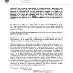 Convocatoria para cubrir una plaza de Arquitecto (A1) por el procedimiento de Concurso-oposición en régimen de Funcionario de carrera (turno libre)