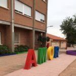 Comienzo de clases en todos los centros educativos de nuestro municipio