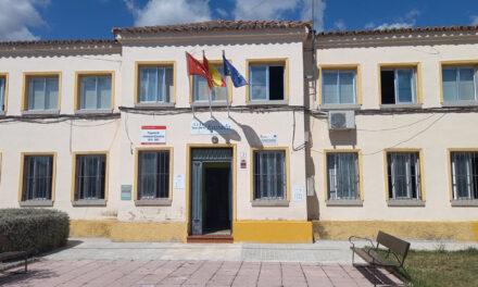 Oferta educativa en el CEPA Sierra Norte Torrelaguna