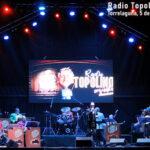 """""""Topolino Radio Orquesta"""" y """"Rock en familia"""" en Torrelaguna – 5 y 6 de septiembre de 2021"""