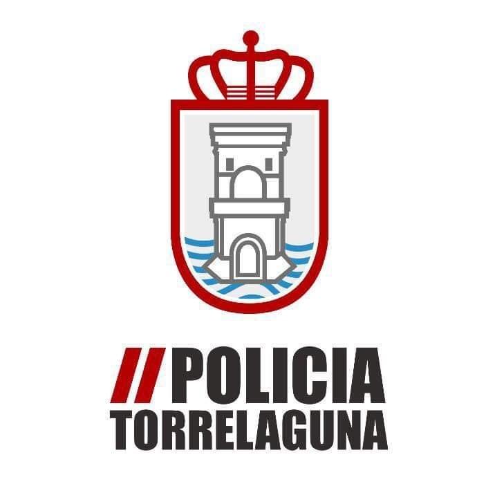 Policía local Torrelaguna