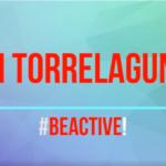 Torrelaguna #BeActive